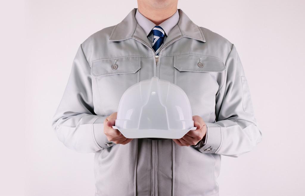 大夢建設工業が公共の土木工事の依頼先として選ばれるわけ
