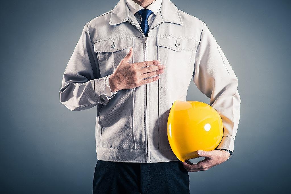 工事用モノレール施工業者の選び方をご紹介!